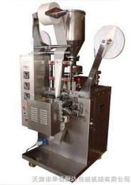 DXDDC-10A云南红茶茶袋中袋茶叶自动包装机