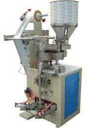 DXDK-100SJ全自动三角包食品包装机