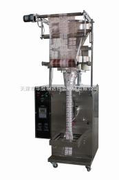 DXDK-500專業供應紅糖/白砂糖全自動包裝機