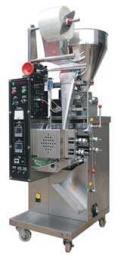 DXDY-40橙汁/水蜜桃汁全自动液体包装机