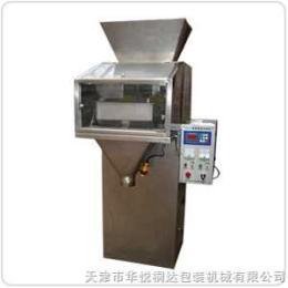 JLCT-250全自动膨胀袋包装机液体包装机 液体中药包装机 消炎药水液体自动包装机