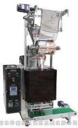 酱料包装机 大麦酱包装机 立式包装机番茄酱酱体包装机