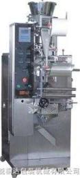 DXDK-100NWA小型茶叶包装机,立式袋泡茶包装机,三角包八宝茶包装机,酱体自动包装机
