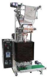 DXDJ-1000膏体全自动包装机