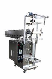 DXDK-500L钉子输送斗式自动包装机