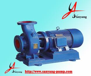 32-200离心泵,ISW卧式离心泵,清水离心泵,管道离心泵,单级离心泵,离心泵厂家
