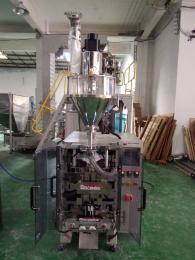 供应大剂量粉剂包装机 食用小苏打粉未包装机