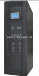 电源配电柜价格
