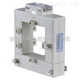 AKH0.66K-80*50免拆铜牌/线缆低压电流互感器AKH0.66K-80*50