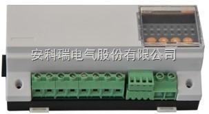 ASL100-SD安科瑞Acrel-BUS智能照明控制系统