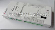APSM-M1安科瑞APSM-M1直流電源監控系統綜合監控模塊