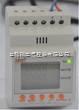 ACM2安科瑞導軌式配電線路過負荷監控裝置ACM2廠家直銷