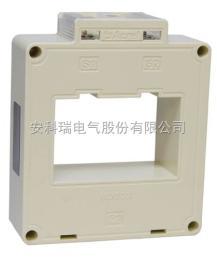 AKH-0.66II-80*50II 2多根母排线缆专用电流互感器AKH-0.66II-80*50II 2000/
