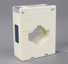 AKH-0.66 60I单根多根线缆穿越电流互感器安科瑞直营AKH-0.66 60I 400/