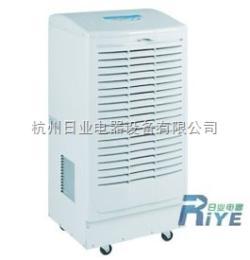食品廠空氣干燥機