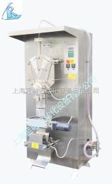 PHK-1000西红柿酱、花生油、果汁饮料包装机
