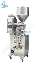 PHK-60B膨化食品、炒货包装机