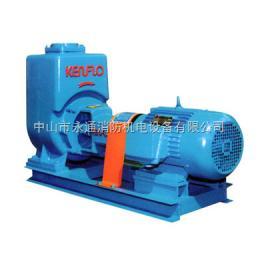 65ZW35-13無堵塞泵65ZW35-13臥式單級單吸泵,生活廢水排放泵