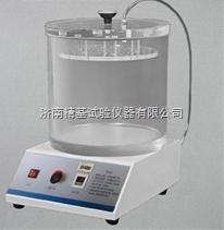 MFY-2辽宁 吉林黑龙江省密封性测试仪