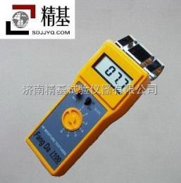 FD-G1纸张水分测定设备FD-G1