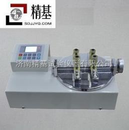 NLY-20白酒瓶瓶盖扭力检测仪