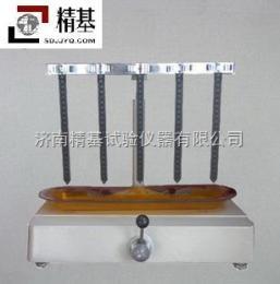 XZK-200纸张吸水高度测定仪