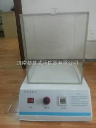 MFY-4辽宁 吉林 黑龙江省瓶盖密封测试仪
