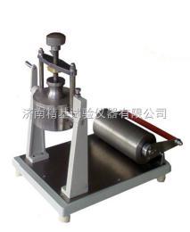 KBY-1纸板吸水性试验机