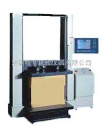 KY-2供应KY-2 纸箱抗压试验机厂家批发