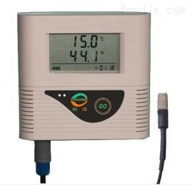 CH-WS221液晶高精度温湿度记录仪