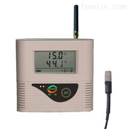 CH-WWS21高端无线温湿度记录仪