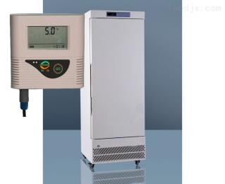 CH-W111冰箱验证温度记录仪