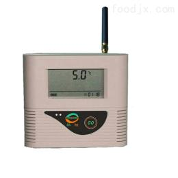 CH-W110验证药品冷库冷藏车管理温度记录仪