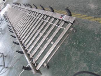 直线滚筒输送机供应 直线滚筒输送机 可定制 好品质选YA-VA
