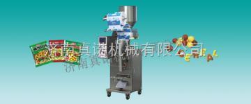 立式包装机立式包装机 设备 中国 山东济南 真诺机械