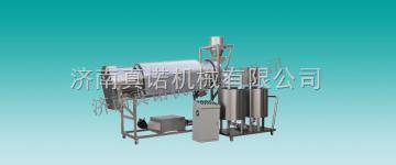 涂糖機涂糖機 設備 中國 山東濟南 真諾機械