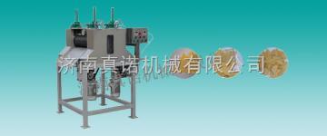 三角片成形機三角片成形機設備 中國 山東濟南 真諾機械