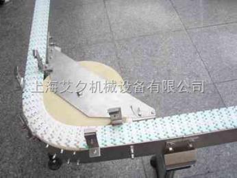 JLC-1700链板式输送线
