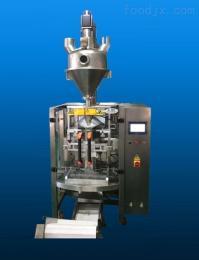 DJ-3B(250)全自动奶粉包装机