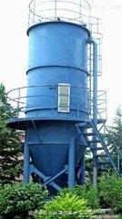 广西柳州多功能净水设备/流动砂过滤器高效过滤自来水