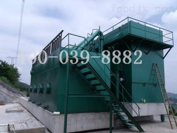 安徽亳州一体化净水设备/过滤器设备/低价