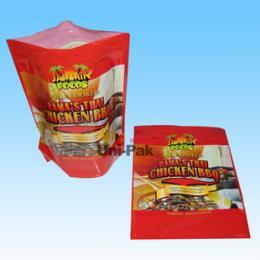 紅棗袋、紅棗包裝袋、金絲小棗包裝袋