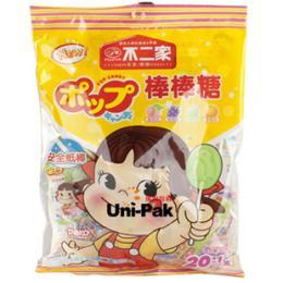 復合糖果袋、精美印刷糖果袋、彩印糖果袋