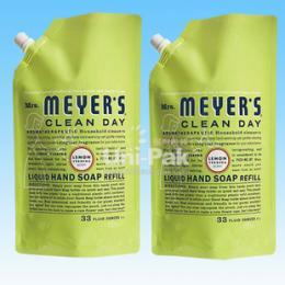 洗手液包装袋、海南洗手液包装袋优质供应商