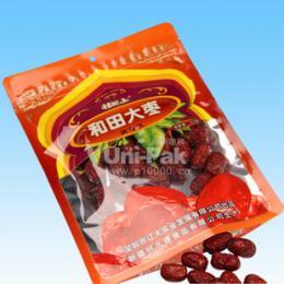红枣袋、红枣包装袋、陕西红枣袋优质供应商