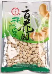 新疆特产包装袋、新疆葡萄干包装袋