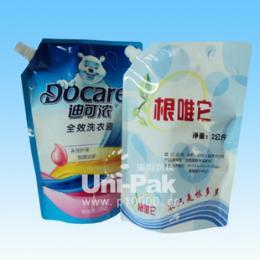 洗手液包装袋、上海洗手液包装袋优质供应商