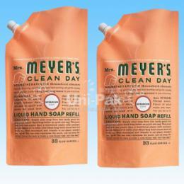 洗手液包装袋、四川洗手液包装袋优质供应商