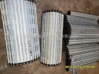链板瑞吉专业生产各种节距的输送链板