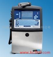 供应伟迪捷Videojet 1620小字符喷码机 满足客户生产线高速喷印要求